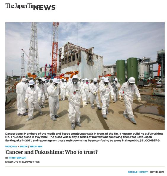 IT3__2015.10.31_ Japan Times_traduzione