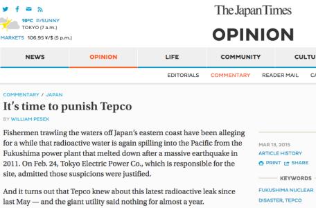 IT5_2015.3.13_Japan times_traduzione